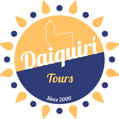 Daiquiri Tours Italia